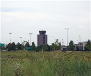 Photo of Eastern Iowa Regional Airport - Cedar Rapids, IA