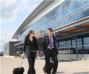 Photo of Waterloo Regional Airport - Waterloo, IA