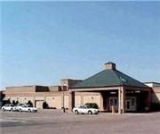 Photo of Hays Regional Airport - Hays, KS