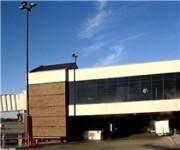 Photo of Lafayette Regional Airport - Lafayette, LA
