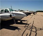 Photo of Pellston Regional Airport - Pellston, MI