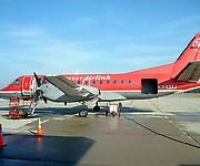 Photo of Bemidji / Beltrami County Airport - Bemidji, MN