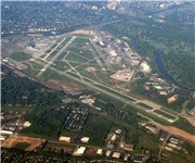 Photo of Rochester International Airport - Rochester, MN
