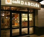 Cafe Darclee - Seattle, WA (206) 404-2233