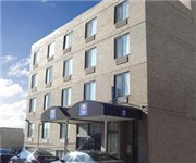 Comfort Inn New York, NY 11354