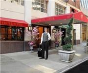 Hotel Elysee New York, NY