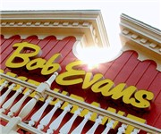 Bob Evans Restaurants - Columbus, OH (614) 421-0090