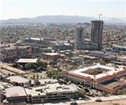 Photo of Downtown Tempe - Tempe, AZ