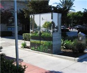 Photo of Culver City Town Plaza - Culver City, CA