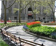 Photo of Bowling Green Park - New York, NY