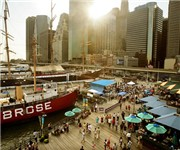 Photo of South Street Seaport - New York, NY