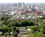 Photo of Vulcan Park - Birmingham, AL