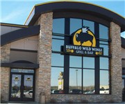 Photo of Buffalo Wild Wings Grill & Bar - Evansville, IN
