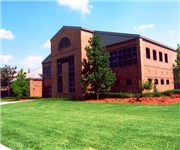 Photo of Tallahassee Community College - Tallahassee, FL