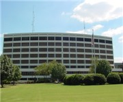 Photo of Wayne Memorial Hospital - Goldsboro, NC