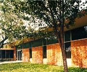Photo of Glendale Public Library - Glendale, AZ