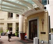 Photo of Hotel Marlowe (Kimpton Hotel) - Cambridge, MA