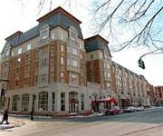Photo of Hotel Commonwealth - Boston, MA