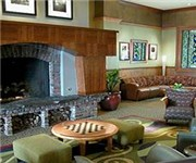 Photo of Prescott Hotel (Kimpton Hotels) - San Francisco, CA