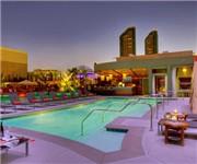 Photo of Hotel Solamar (Kimpton Hotels) - San Diego, CA