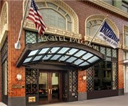 Photo of Hotel Palomar (Kimpton Hotels) - San Francisco, CA