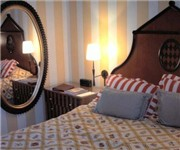 Photo of Hotel Monaco (Kimpton Hotels) - Denver, CO