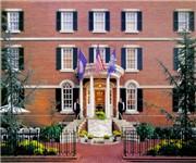 Photo of Morrison House (Kimpton Hotels) - Alexandria, VA