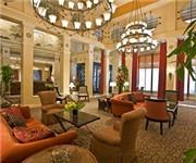 Photo of Hotel Monaco (Kimpton Hotels) - Seattle, WA