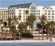 Photo of Loews Santa Monica Beach Hotel - Santa Monica, CA
