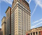 Photo of W Hotel Union Square - New York, NY - New York, NY