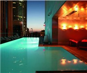 Photo of Standard Downtown - Los Angeles, CA - Los Angeles, CA