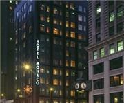 Photo of Hotel Monaco (Kimpton Hotels) - Chicago, IL - Chicago, IL