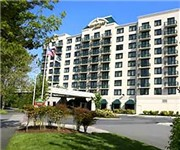 Photo of Courtyard Marriott Seattle Federal Way - Federal Way, WA