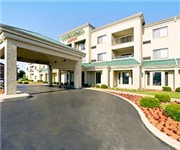 Photo of Courtyard Marriott South Bend Mishawaka - Mishawaka, IN