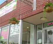 Photo of Organic Dog Market - Kenmore, NY