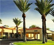 Photo of Courtyard Marriott Tucson Airport - Tucson, AZ