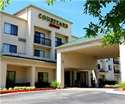 Photo of Courtyard Marriott Tulsa - Tulsa, OK