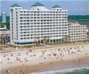 Photo of Courtyard Marriott Virginia Beach Oceanfront/South - Virginia Beach, VA