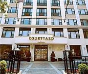 Photo of Courtyard Marriott Washington Embassy Row - Washington, DC