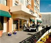 Photo of Courtyard Marriott Washington Northwest - Washington, DC