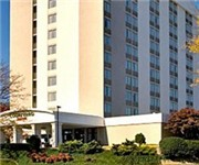 Photo of Courtyard Marriott Alexandria Pentagon South - Alexandria, VA
