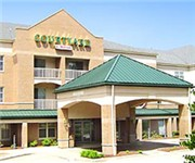 Photo of Courtyard Marriott Wausau - Wausau, WI
