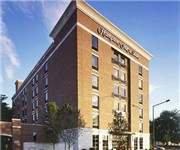 Photo of Hampton Inn & Suites Knoxville-Downtown - Knoxville, TN