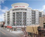 Photo of Hampton Inn & Suites Mobile - Mobile, AL
