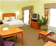 Photo of Hampton Inn & Suites Moline - Moline, IL