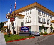Photo of Hampton Inn & Suites Mountain View - Mountain View, CA