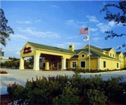 Photo of Hampton Inn & Suites New Orleans-Elmwood - Harahan, LA