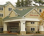 Photo of Hampton Inn & Suites North Conway - North Conway, NH