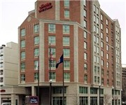 Photo of Hampton Inn & Suites Reagan National Airport - Arlington, VA