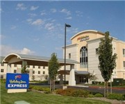 Photo of Hampton Inn & Suites Sacramento Airport - Sacramento, CA